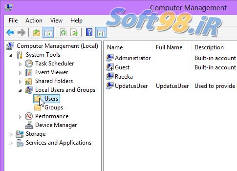 windows%208%20Administrator%20account_sh