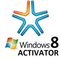 کرک ویندوز 8 ، 8.1 و آفیس 2010 ، 2013 آپدیت 1 اردیبهشت 93