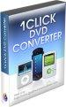 1CLICK DVD Converter