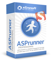 ASPRunner