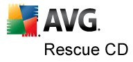 AVG.Rescue.CD