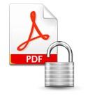 Top Password PDF Password Recovery