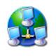 AgataSoft PingMaster Pro 2.1 نظارت بر ارتباطات شبکه