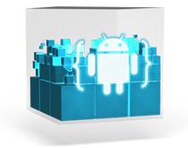 Android SDKAndroid SDK