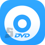 AnyMP4 DVD Ripper