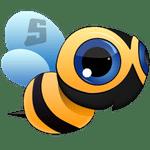AnyMP4 Mobile Transfer