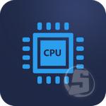 Ashampoo Specter Meltdown CPU Checker
