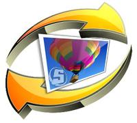 Aurora 3D ImageConverterPro
