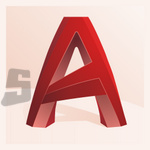 Autodesk AutoCAD 2018.1.1 اتوکد نقشه کشی 2018