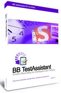 BB TestAssistant Expert