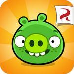 Bad Piggies Android