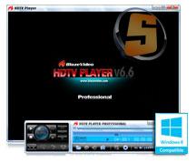 BlazeVideo HDTV