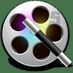 BlazeVideo SmartShow