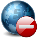 BlueLife Hosts Editor 1.2 ویرایش فایل Hosts ویندوز
