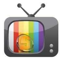 ChrisTV Online Premium