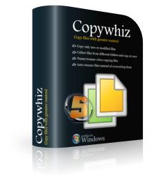 Copywhiz
