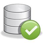 Database NET