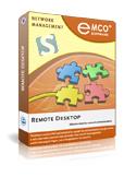 EMCO Remote Desktop Enterprise