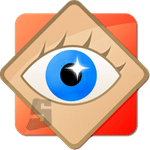 FastStone Image Viewer 6.3 Corporate + Portable مدیریت عکس
