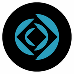 FileMaker Pro Advanced