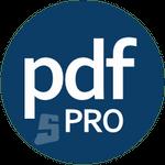 FinePrint pdfFactory