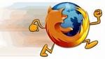 Firefox Booster