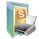 FolderPrint