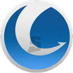 Glary Utilities Pro 5 Crack Plus Keygen Free Download