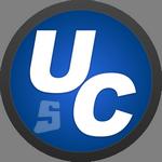 IDM UltraCompare