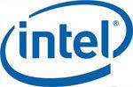Intel Drivers