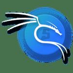Kali Linux 2018.1 سیستم عامل تست نفوذ کالی لینوکس