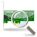 LizardSystems Find MAC Address