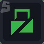 Lockdown Pro Premium App Lock