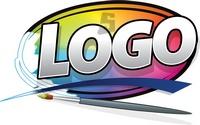 Logo Design Studio Pro Vector Edition