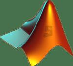 Mathworks Matlab R2017b v9.3.0.713579 رسم نمودار پیشرفته