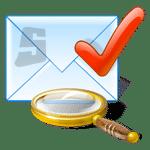 Maxprog eMail Verifier