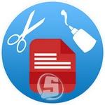 Mgosoft PDF Split Merge