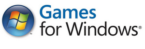 Microsoft Games for Windows