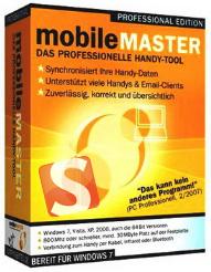 Mobile Master Corporate