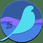 Mozilla SeaMonkey