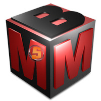 Multimedia Builder