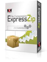 NCH Express Zip
