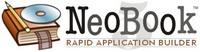 NeoBook Professional