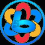 OpenCloner Blue-Cloner