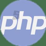PHP - پی اچ پی ۷٫۱٫۹ منتشر شد
