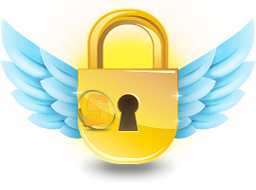 Password Angel