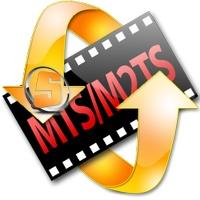 Pavtube MTS M2TS Converter