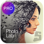 Pho.to Lab PRO Photo Editor
