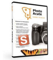 PhotoAcute Studio