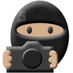 PictureCode Photo Ninja